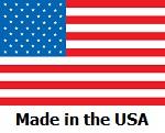 USN FLAG JULY17