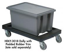 DOLLY FOR STACK & NEST TOTES (SNTs)